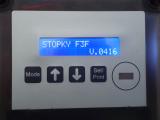 stopky_01_0