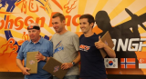 team-tr2014