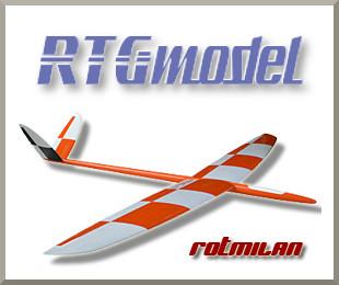 RTGmodel