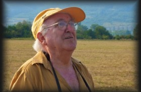 Michal Hlubocký – posledná rozlúčka