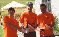 DoOpen_2011_winners