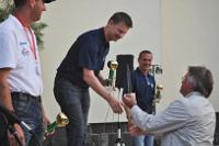 Slovakia Open 2013