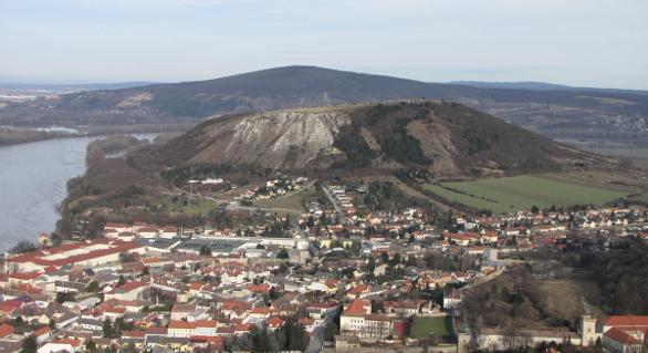 Braunsberg – brigáda