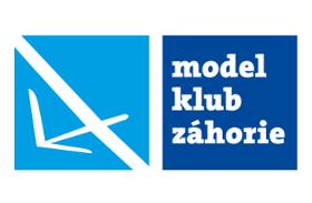 Klubový seriál MK Záhorie F3F