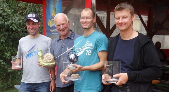 winners Slovakia OPEN F3F 2017