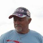 Stefan Andoga