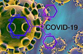COVID-19 – Opatrenia – zrušené súťaže
