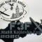 Seriál MaSR F3F – Kojšovka Cup